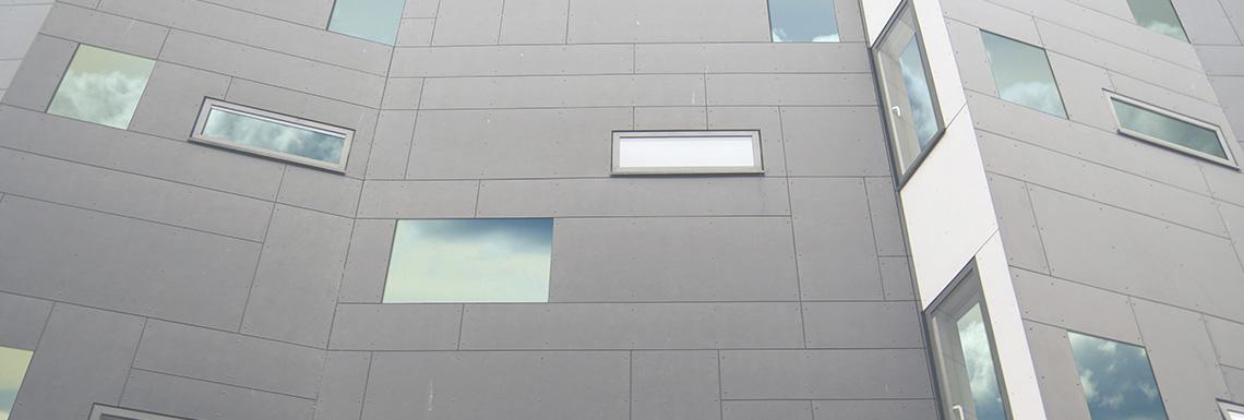 m-facade-home